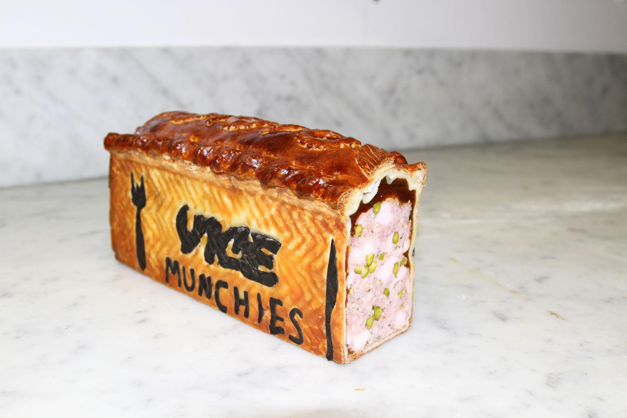 munchies-pate-en-croute