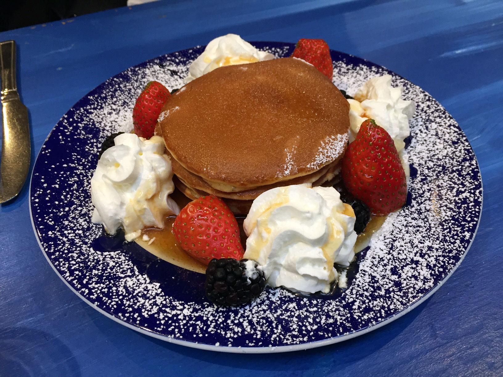 my-old-dutch-pancake-house-london3