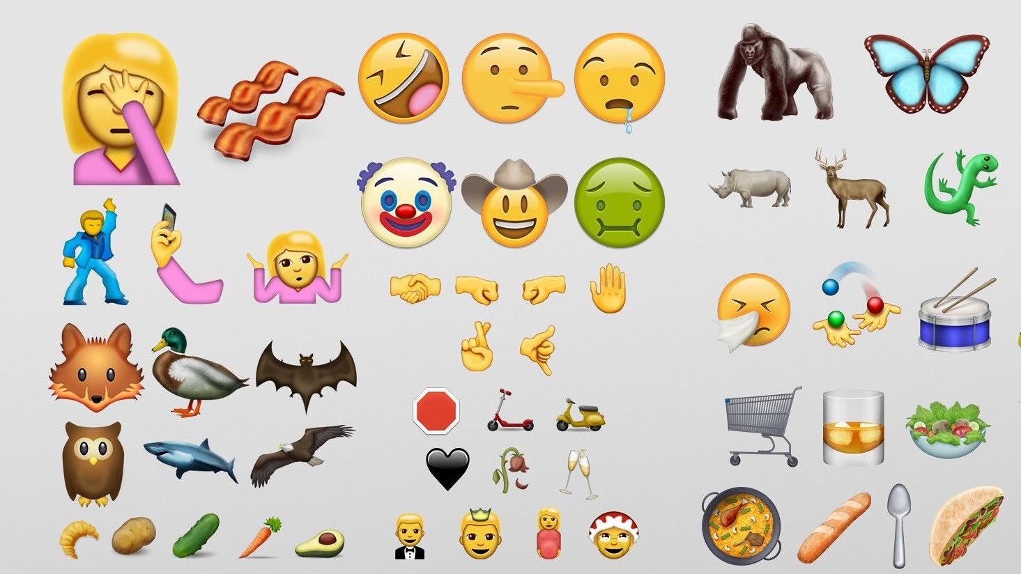 new-emoji-update-6-16