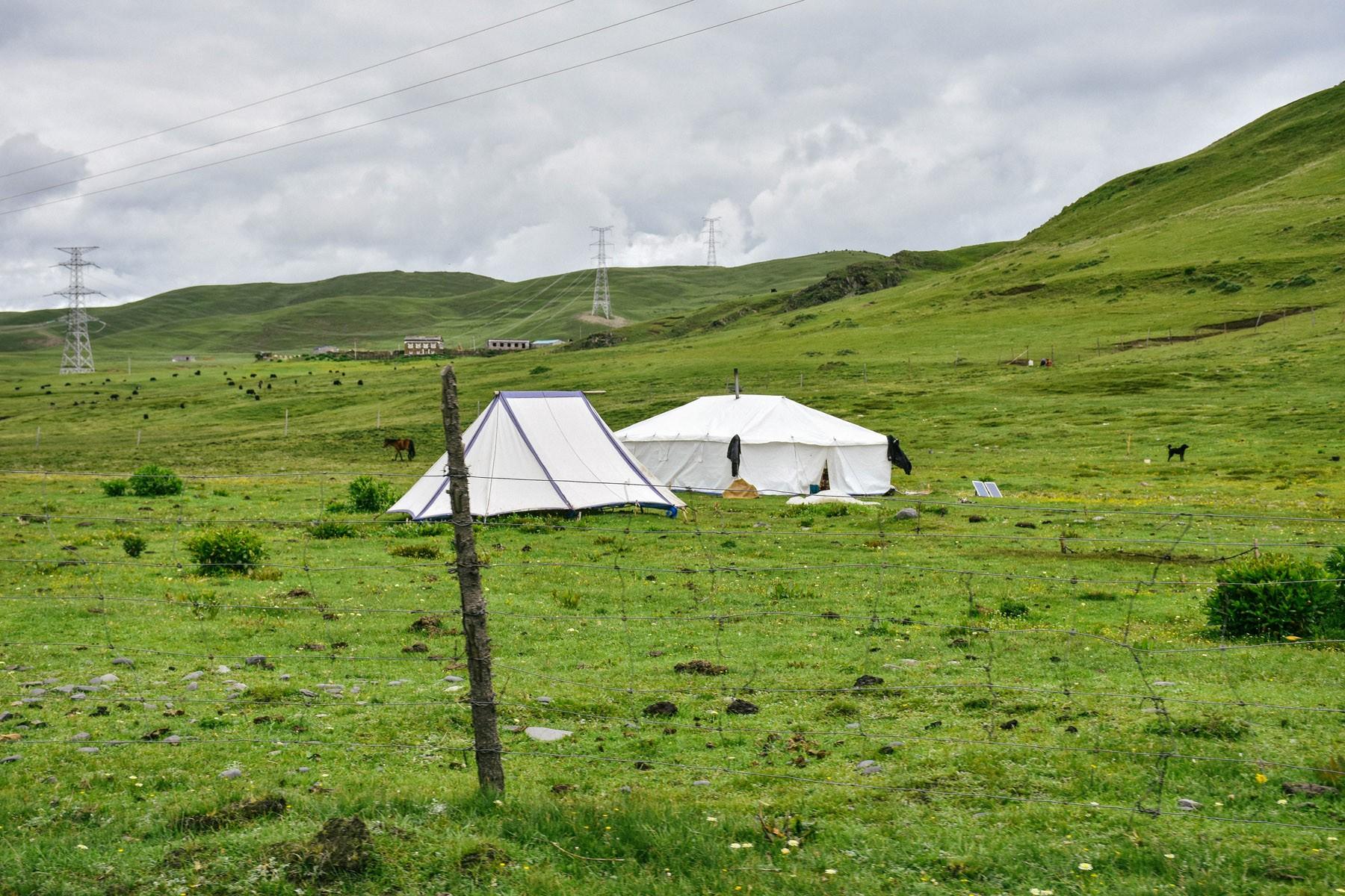nomadic-tents_27319701104_o