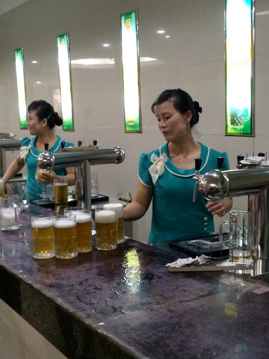 northkorea_Beer 3