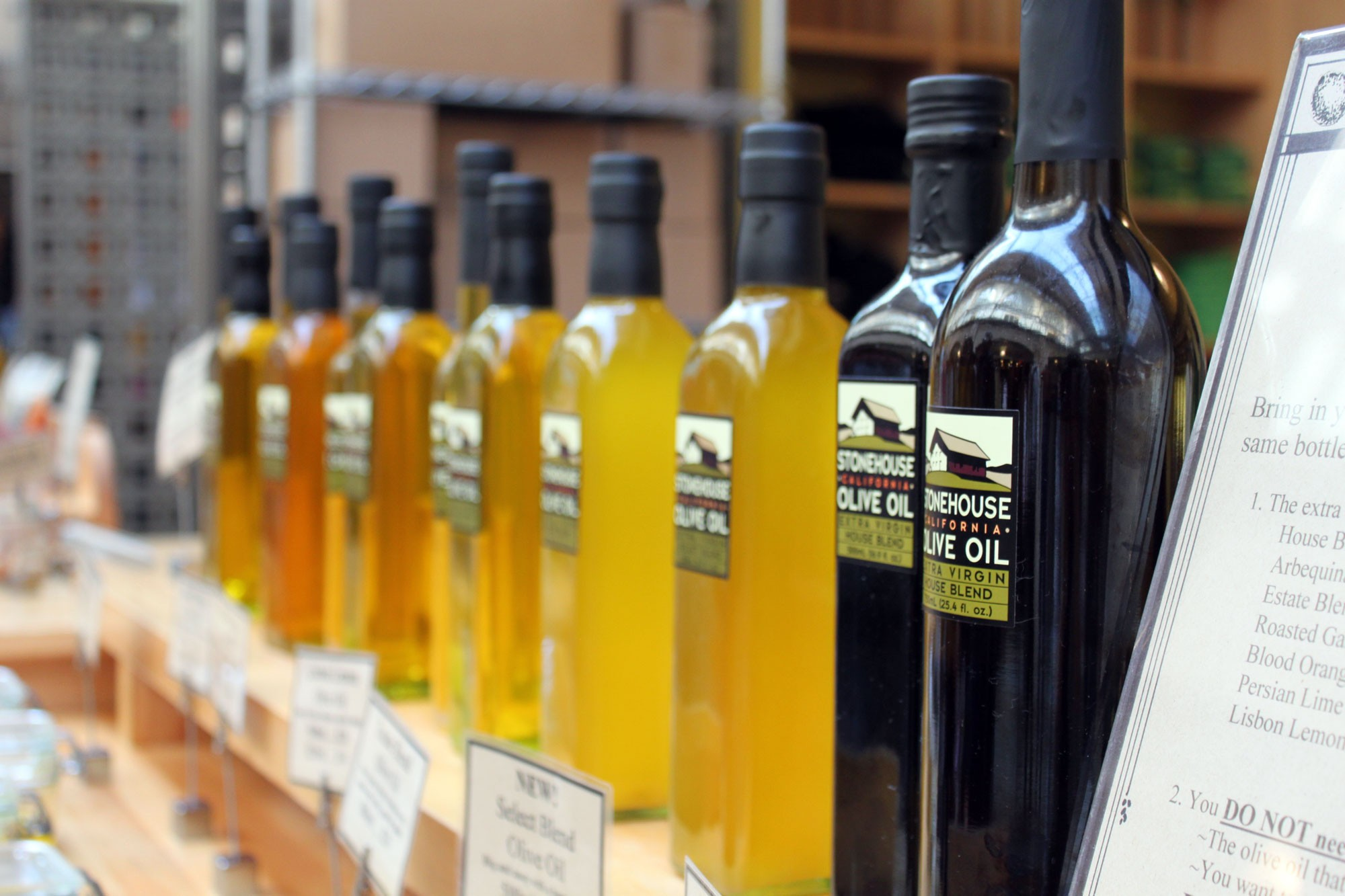 olive-oil-how-to-choose5