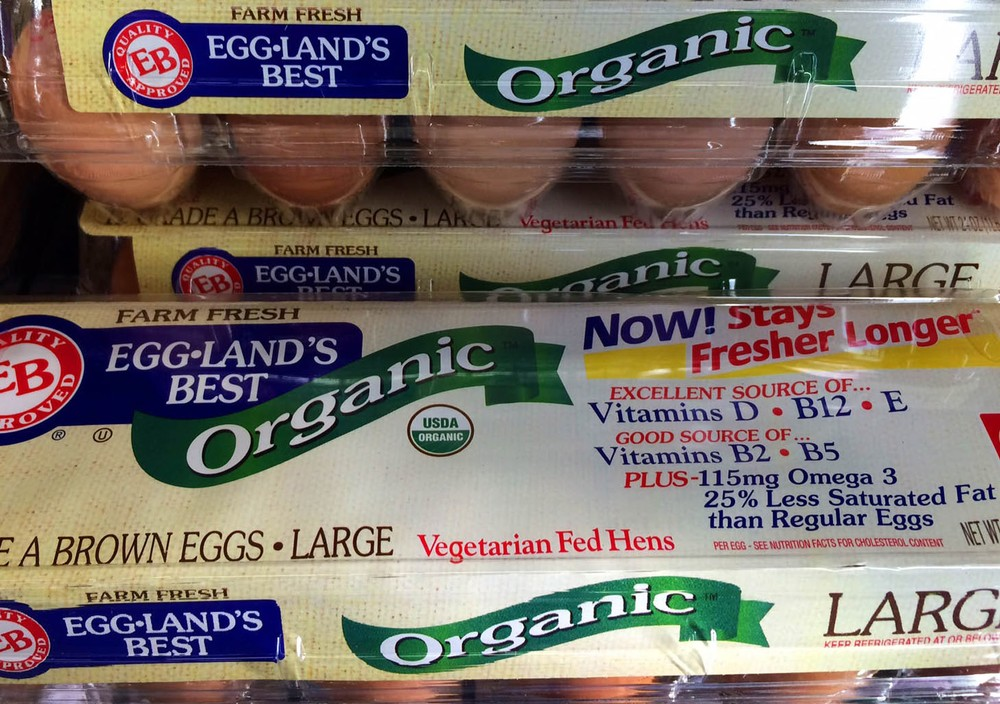 organiclabeling_chickens_6