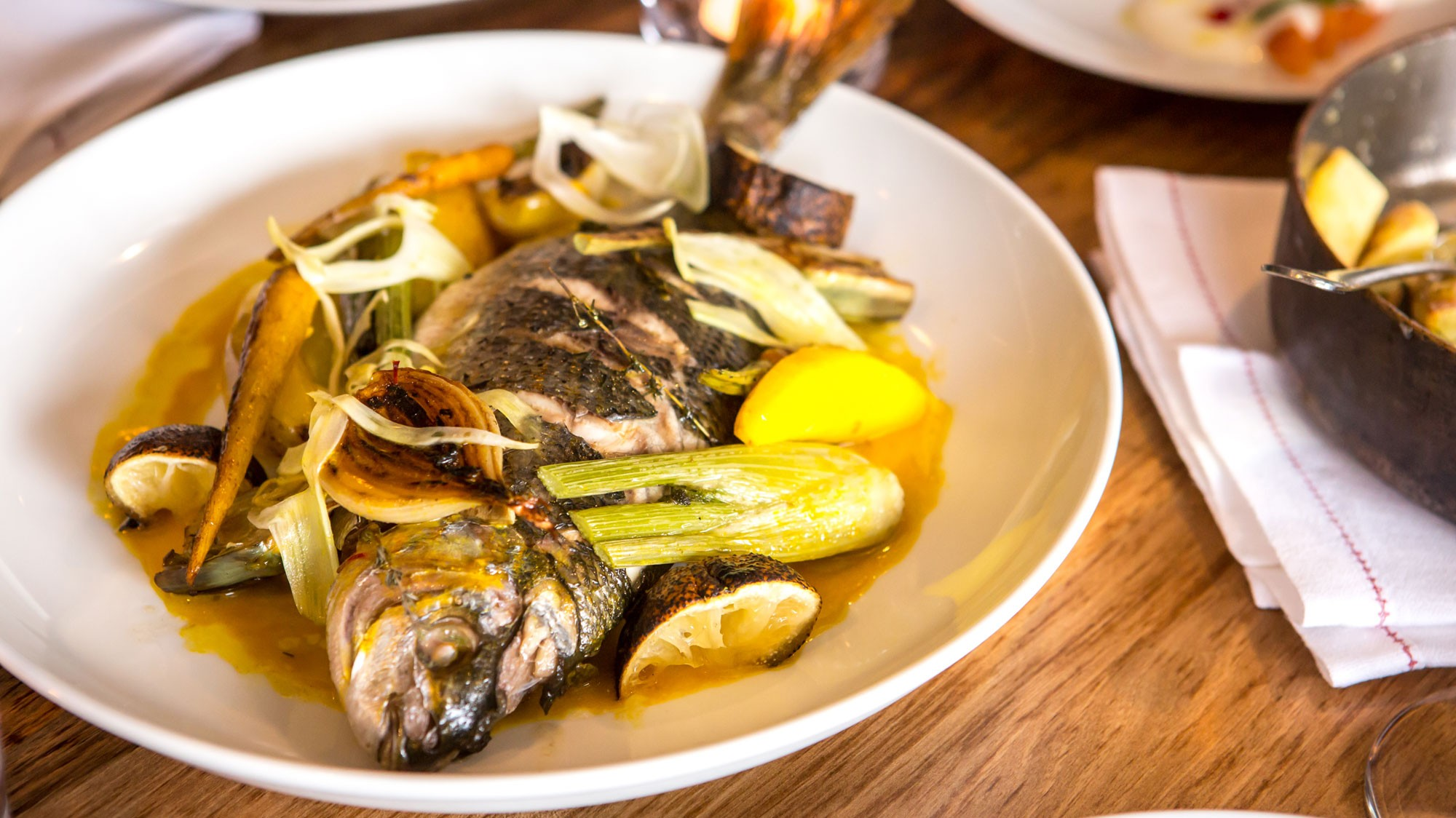 osteria-xmas-feast-seven-fishes1