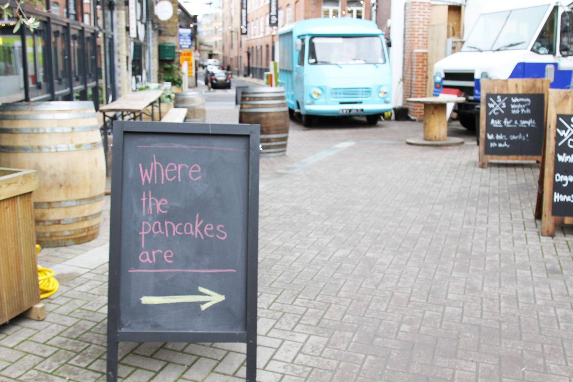 pancakes-dutch-baby-sign