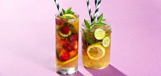pimms-cups-banner