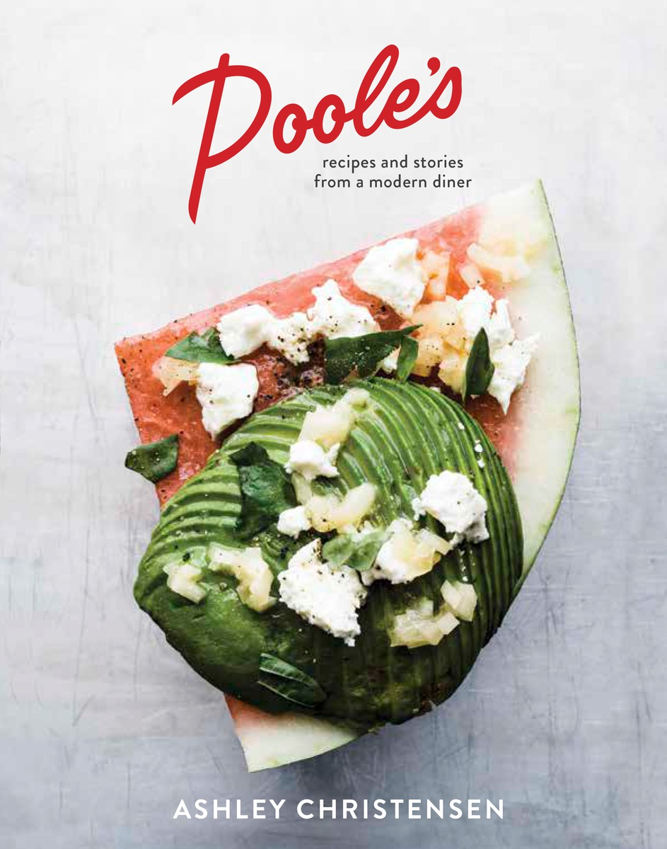 Best Cookbook Covers ~ The best cookbooks of munchies