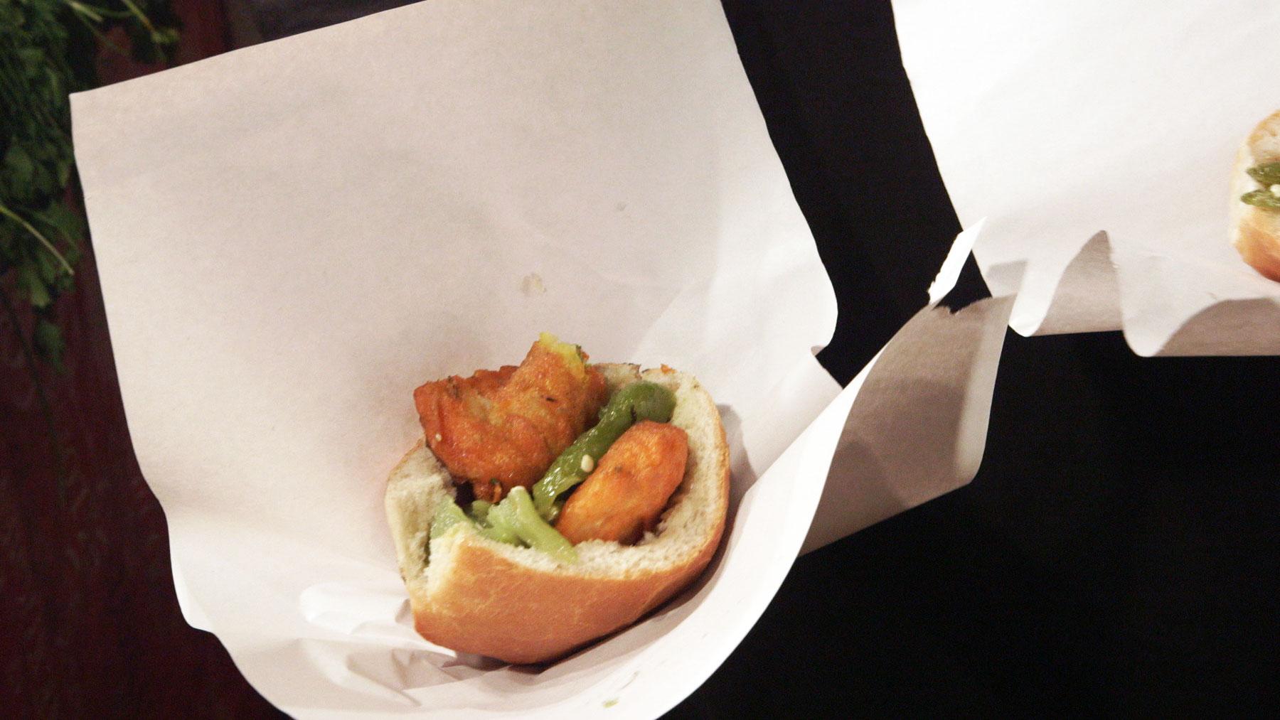 potato-falafel-sando