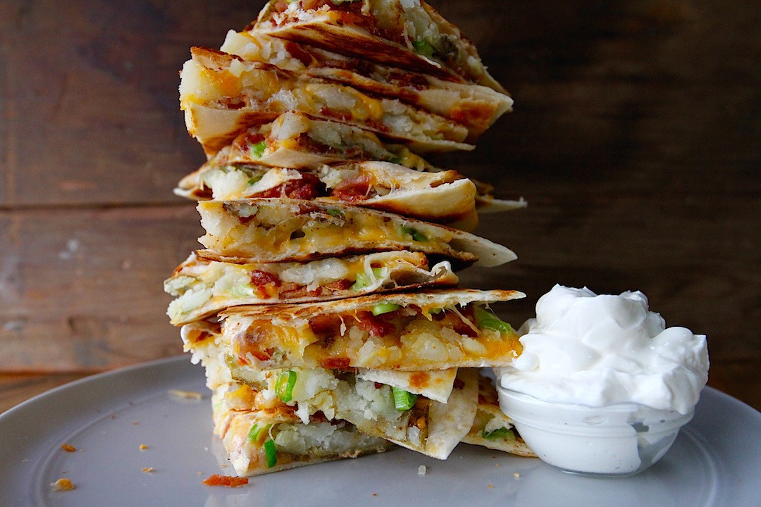 potato-quesadilla-1