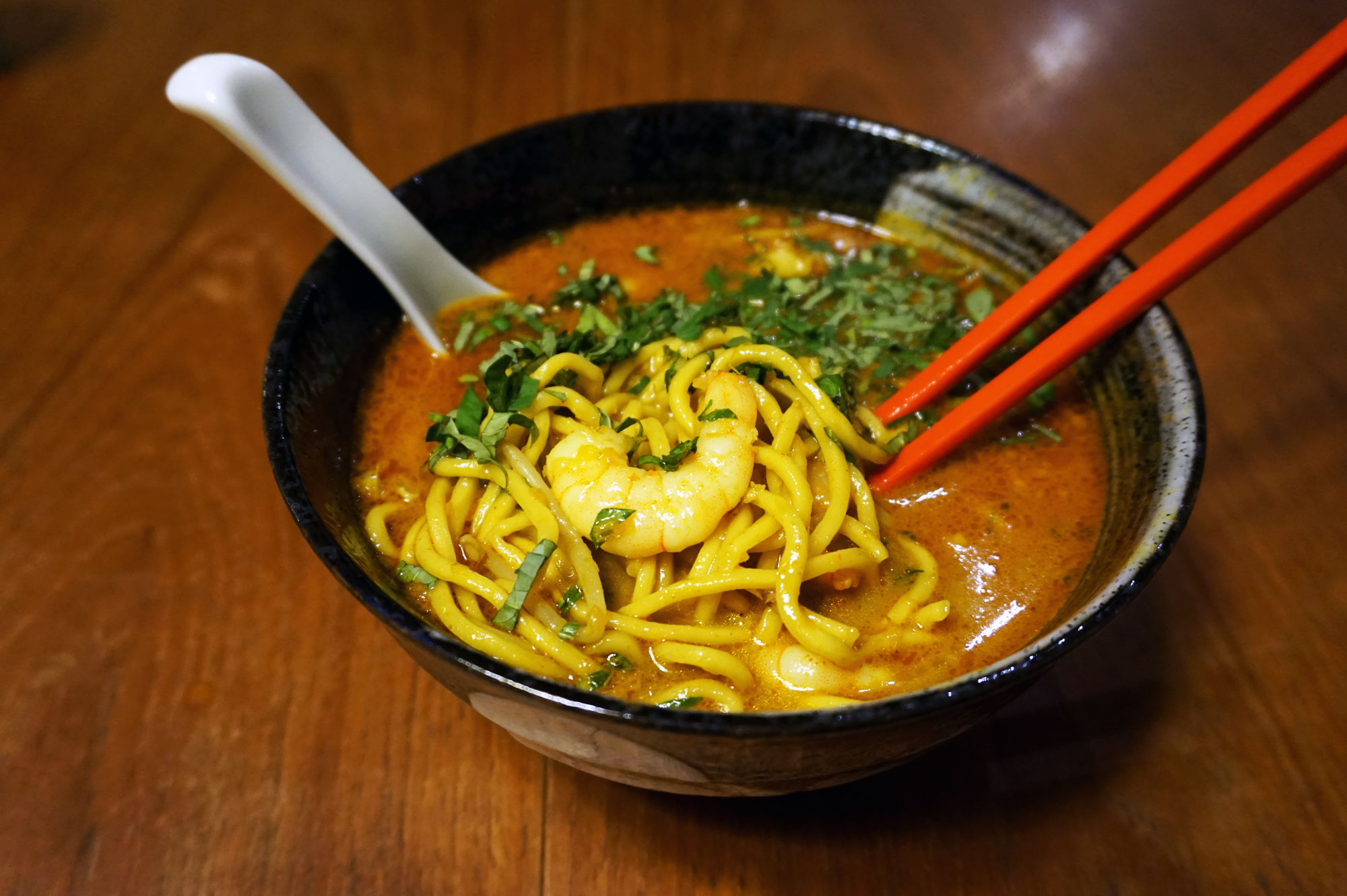 quick-laksa-soup-recipe1
