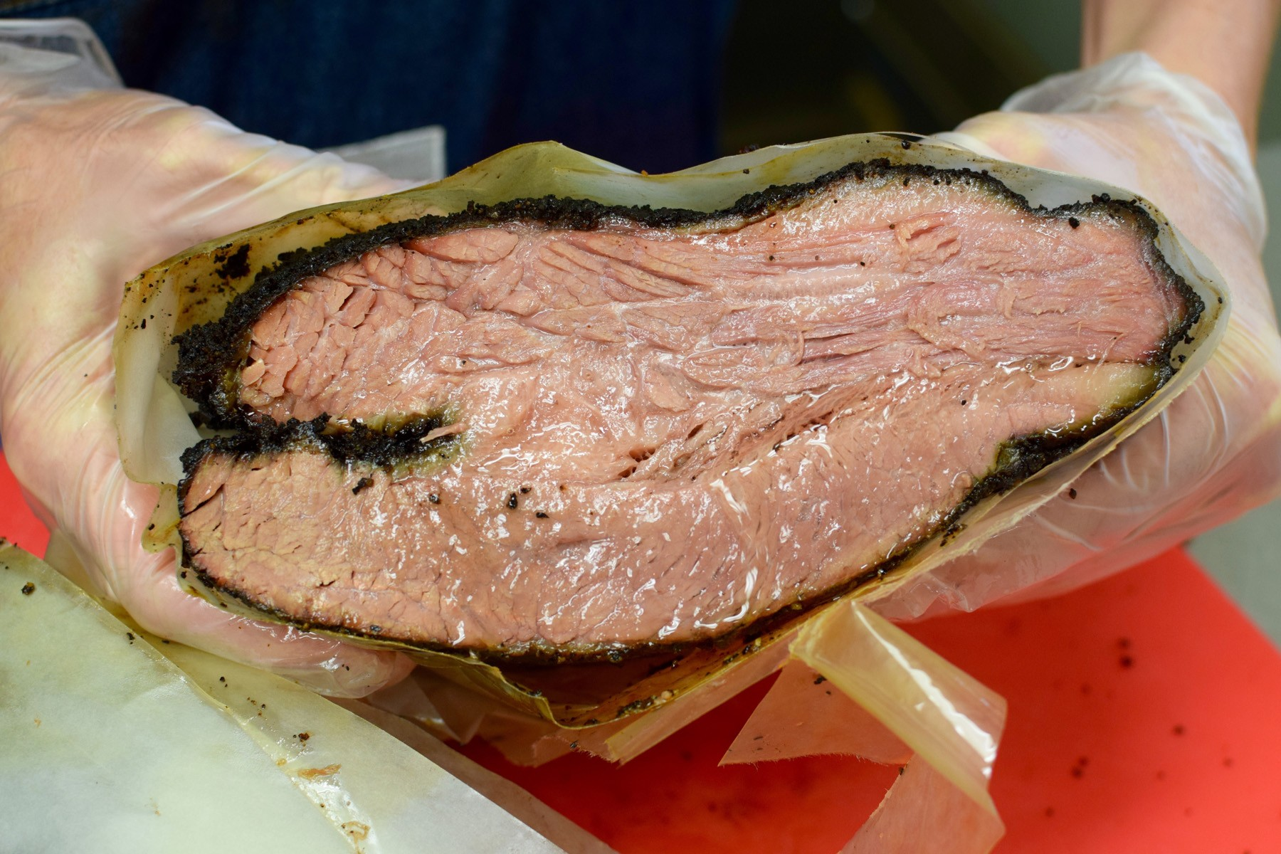 ray_holding_his_brisket_juicy_as_hell - 1