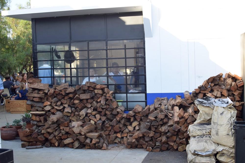 redwood_carne_asada_lumber - 1