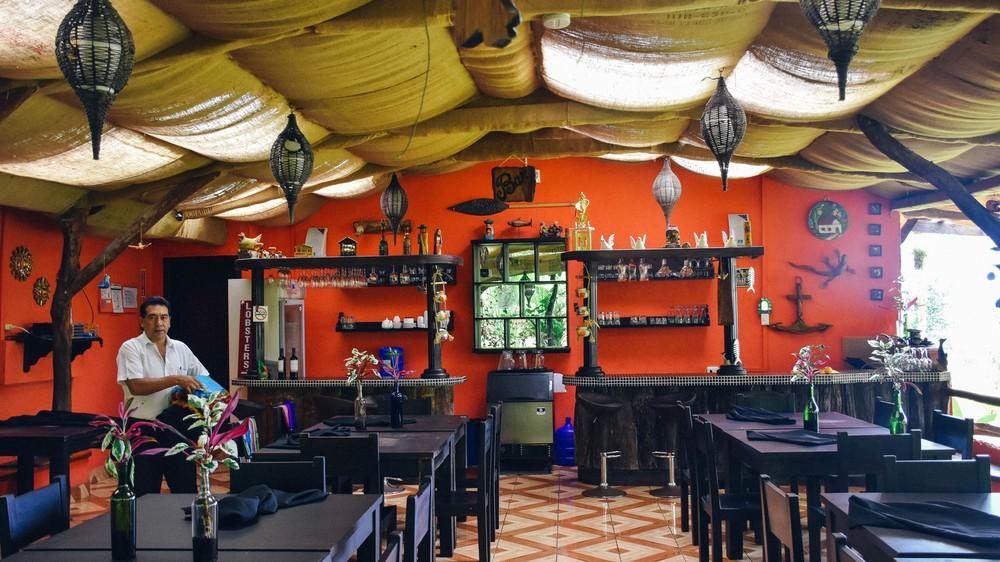 restaurant_31071089034_o