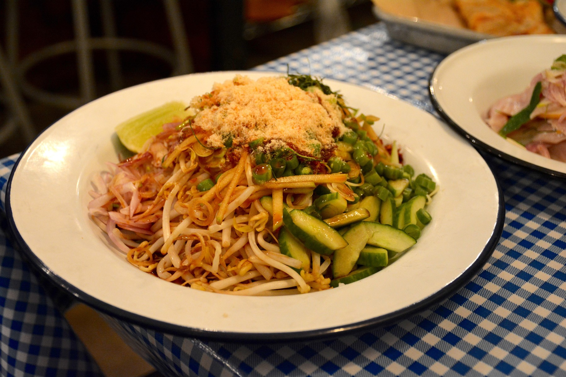 rice_salad_hat_yai - 1