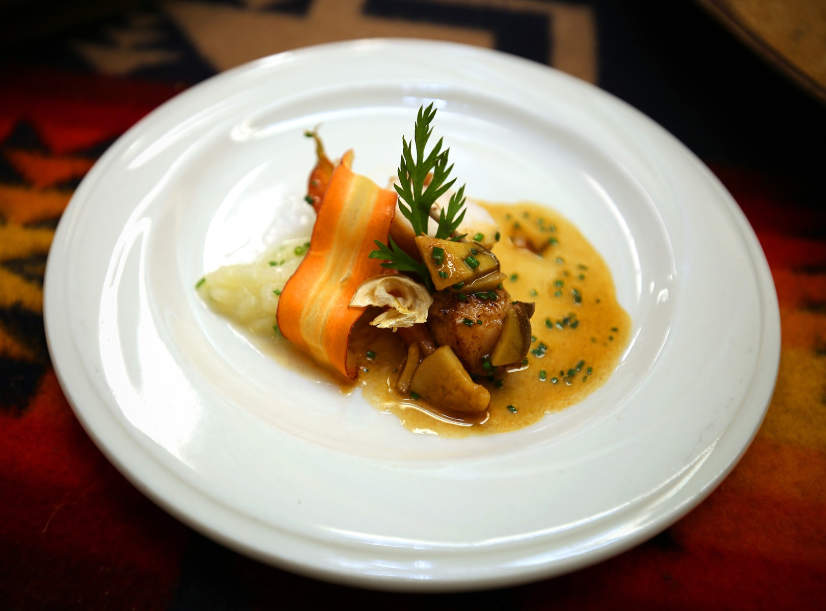 roasted_rack_of_rabbit_porcini_mushrooms