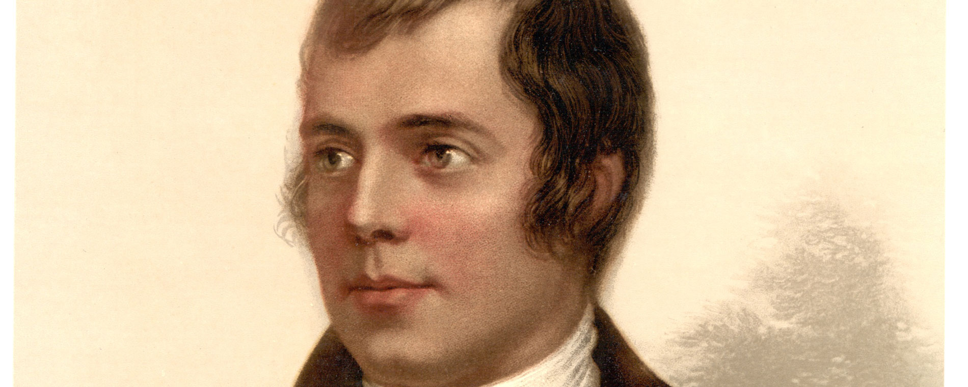 Robert Burns photo #3757, Robert Burns image