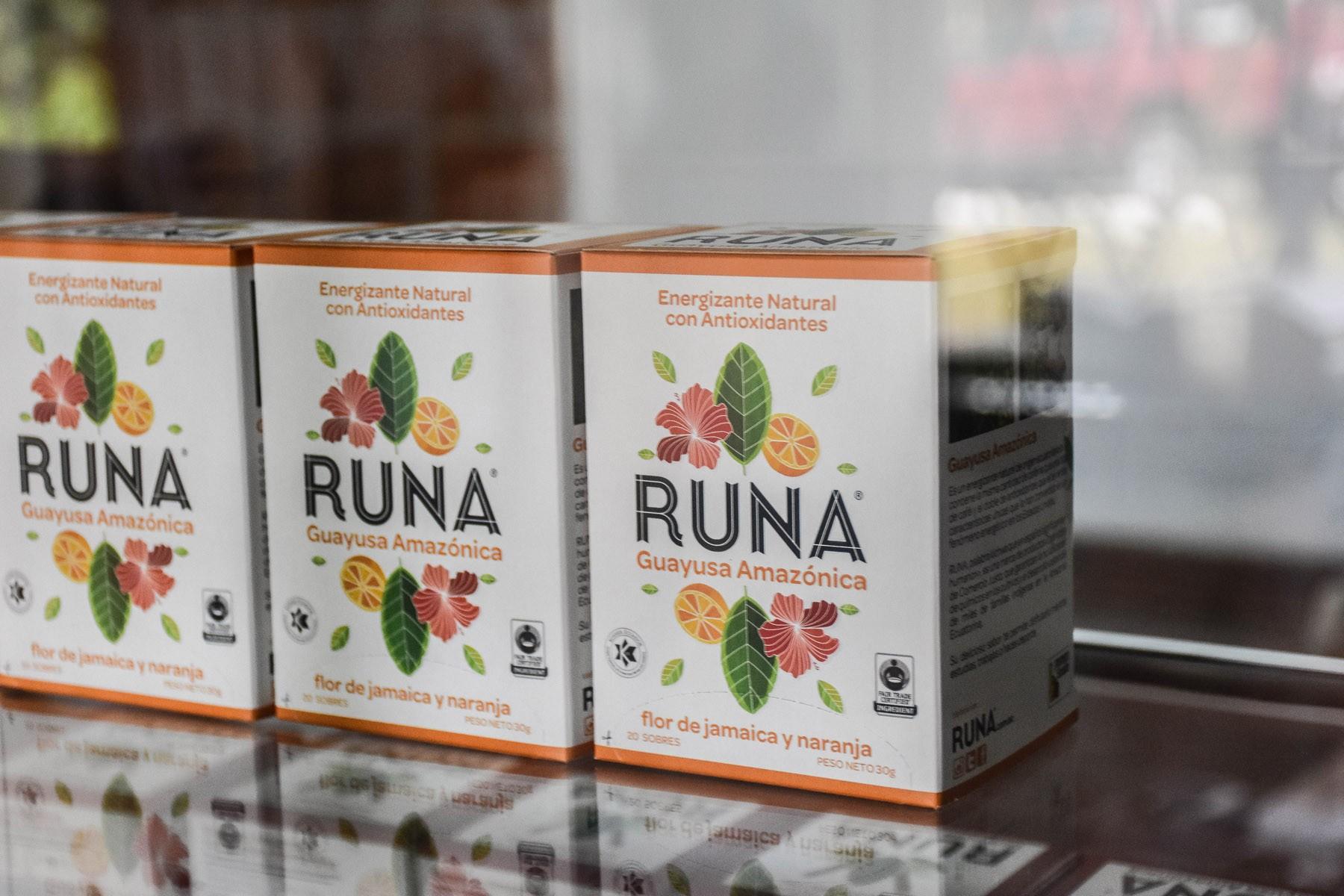 runa_32256857862_o