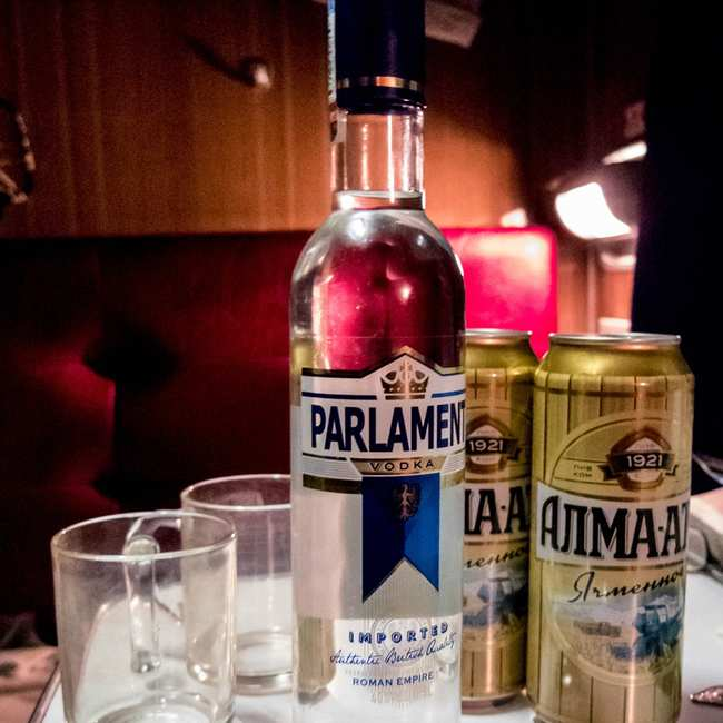 942e71c25 The Joy of Not-So-Secretly Drinking on Russian Trains - VICE