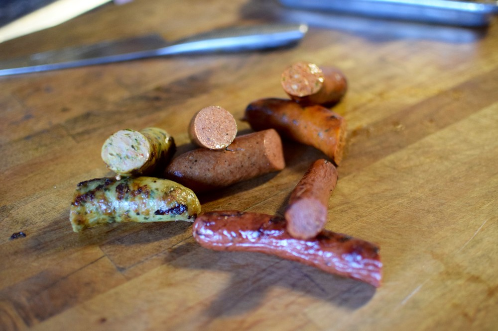 sausage_textures_grilled_doghaus - 1