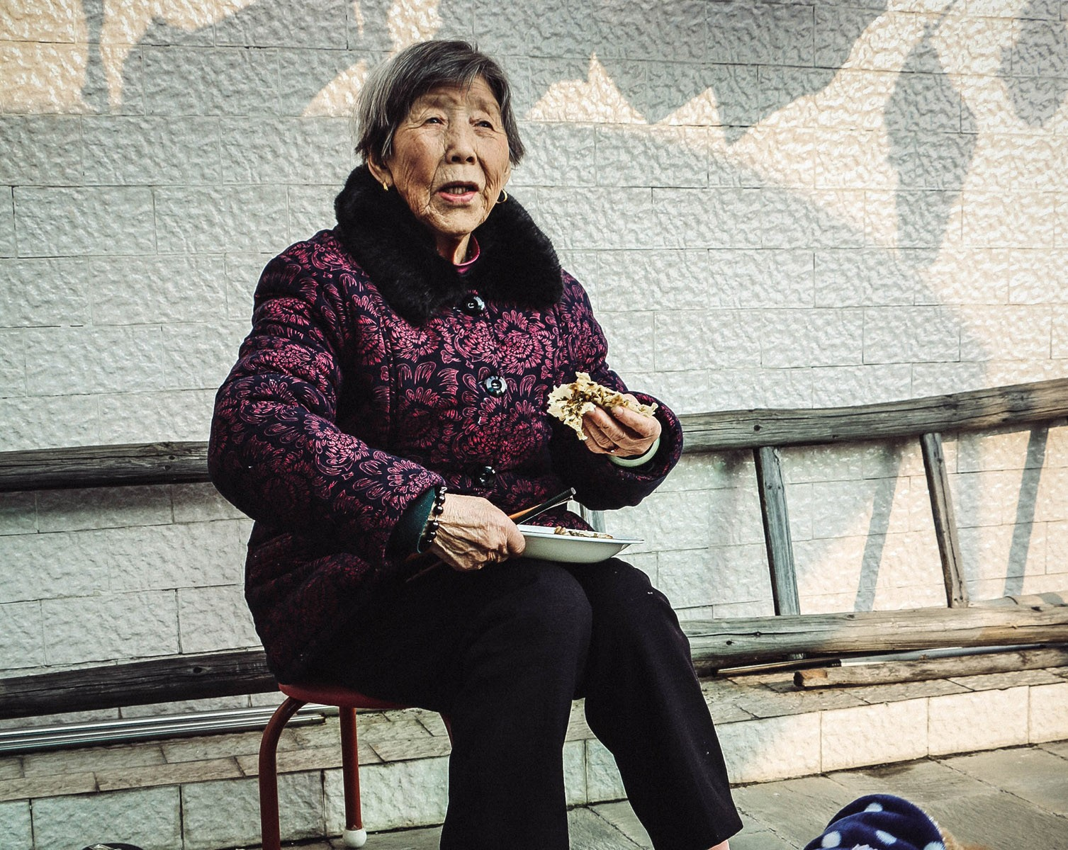 sherrys-grandmother-at-jinhua_24851811356_o