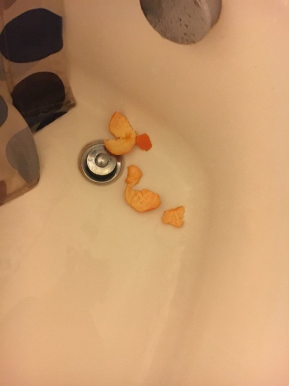 shower-orange-reddit-1