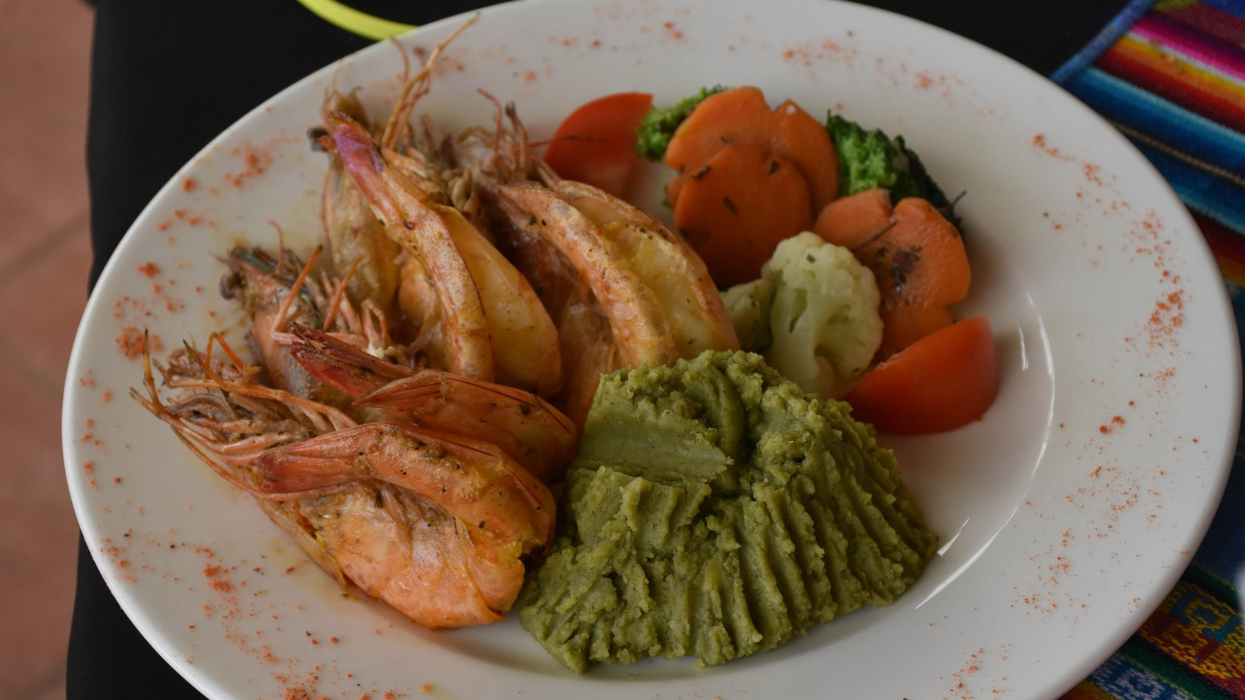shrimp-with-otoy-and-vegetables_31538106230_o