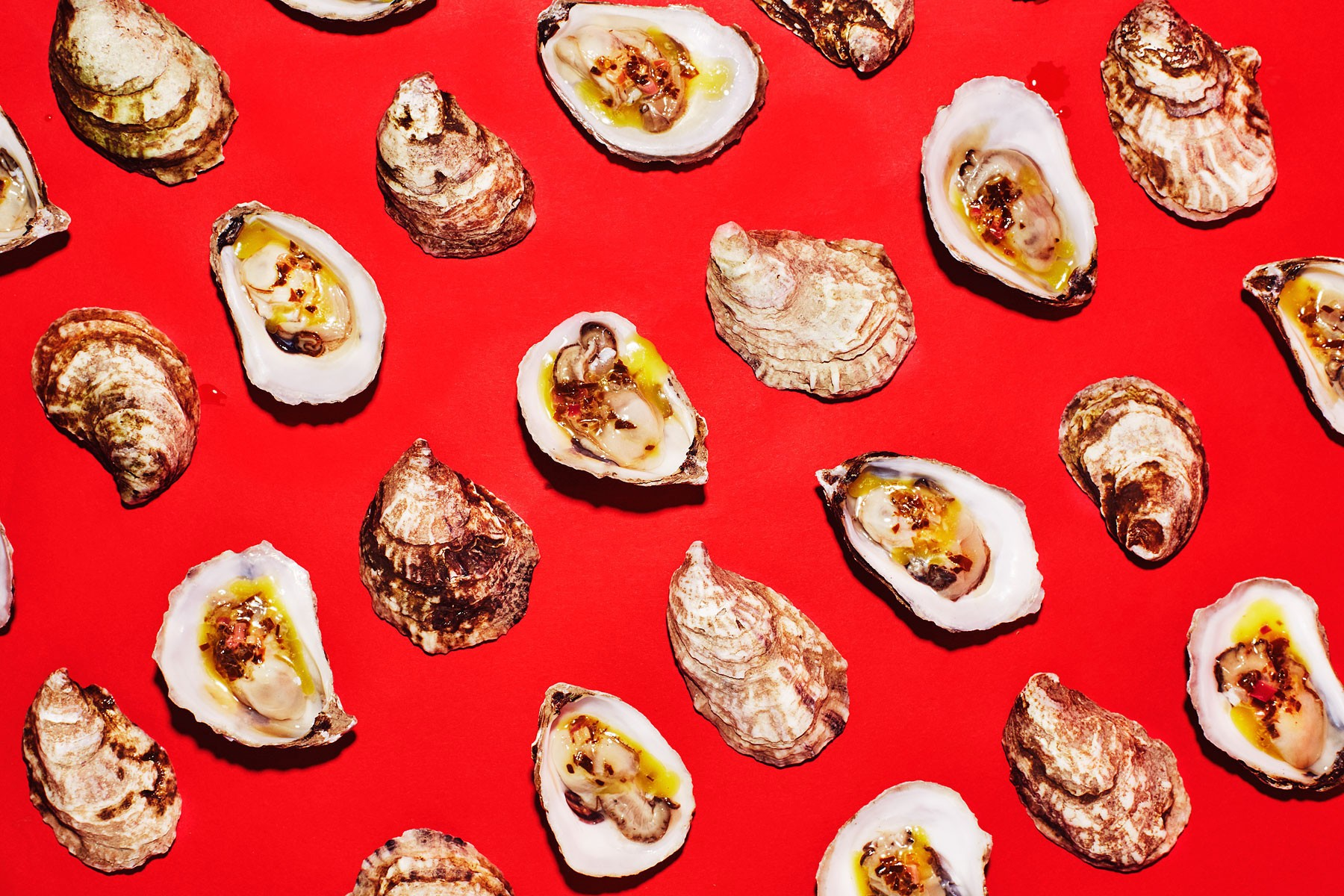 smoked-oysters-on-backround-rotated