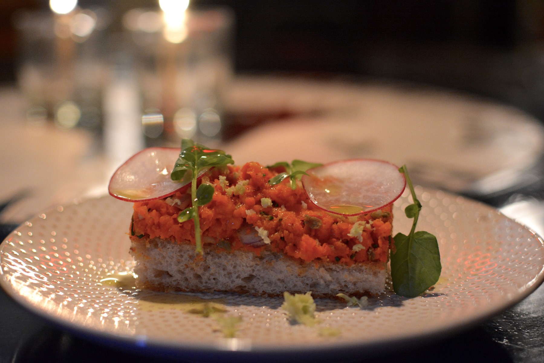 smoked_carrot_tartare_texas_toast-1