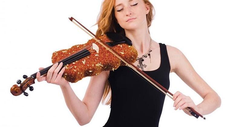 snackmuur-viool
