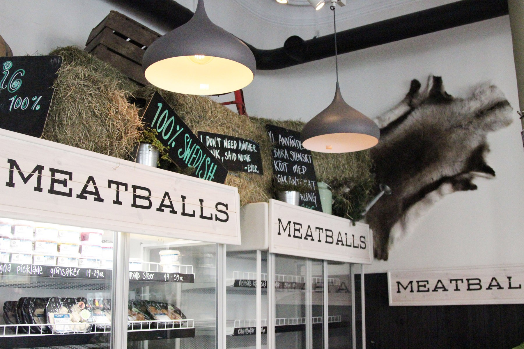 swedishmeatballs_Meatballs_for_the_People2