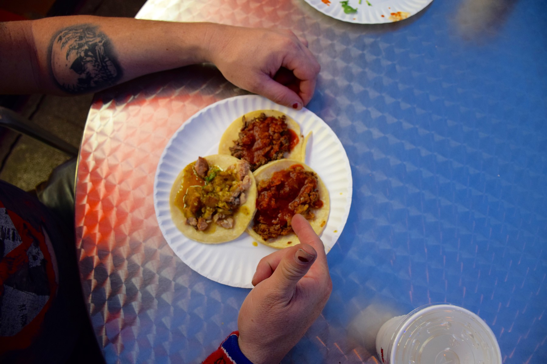taco_plate_fat_mike - 1