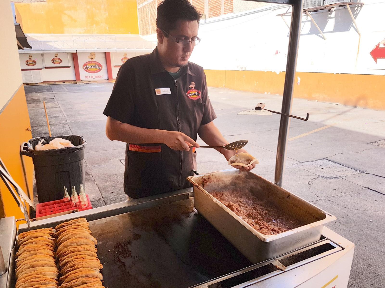 tacosdebarbacoajalisco_20170202_160024