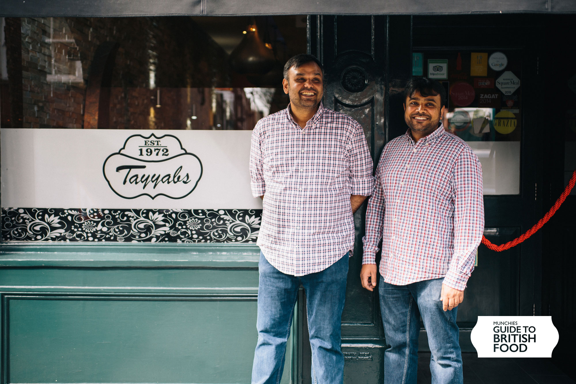 tayyabs-watermark