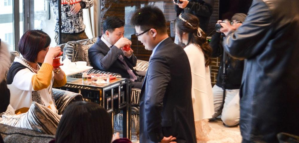 tea-ceremony_24079277174_o