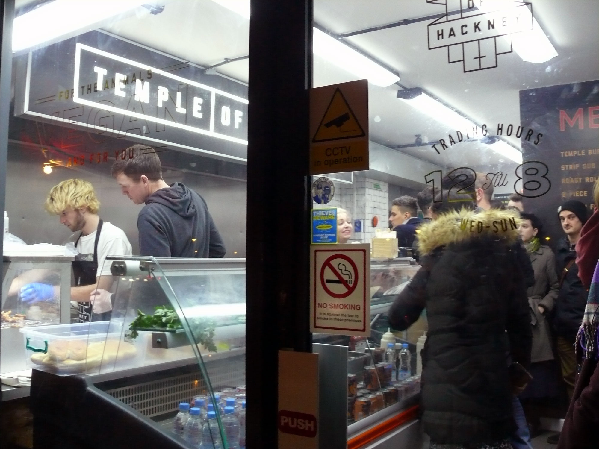 temple-of-seitan-vegan-hackney1