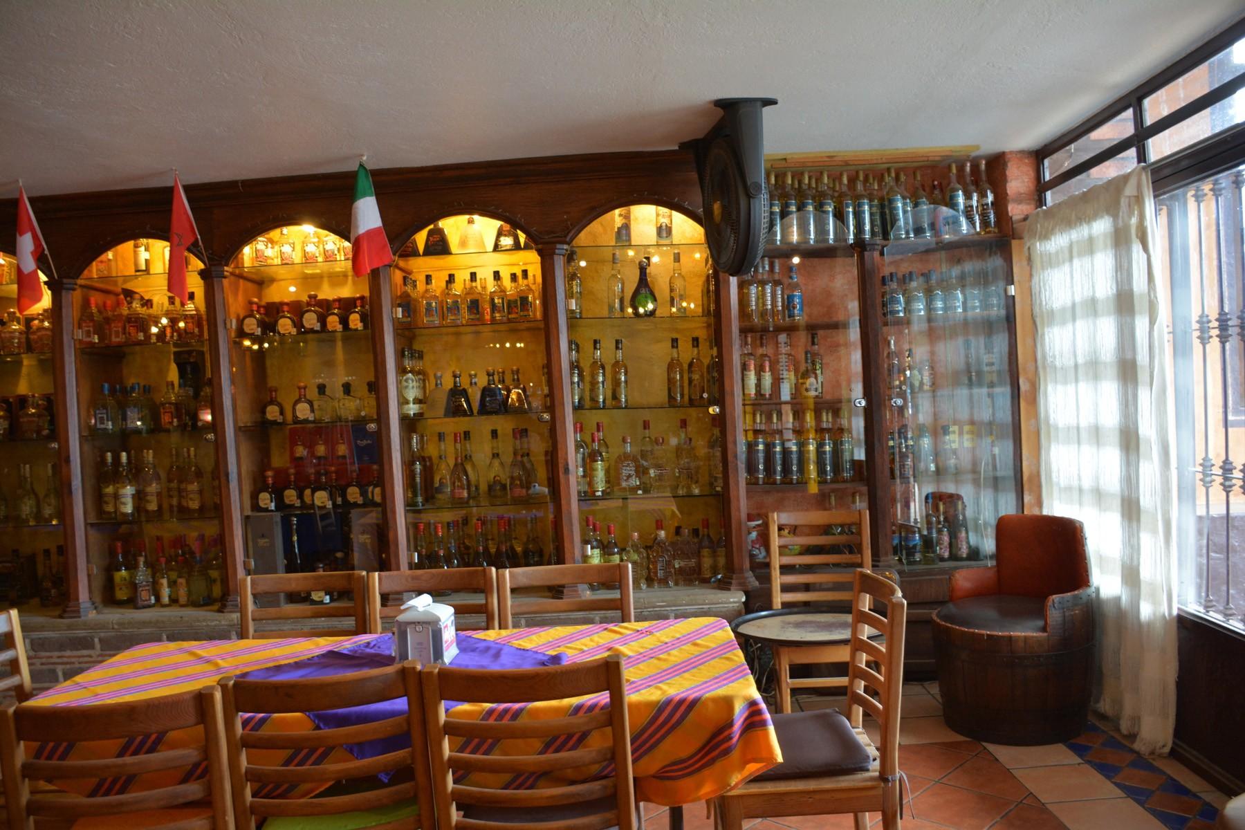 tequila_selection_arandas - 1
