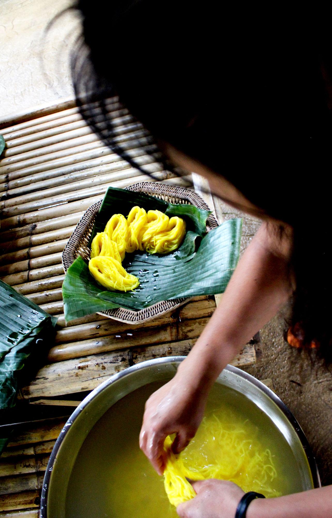 thai-noodles-trang-province1