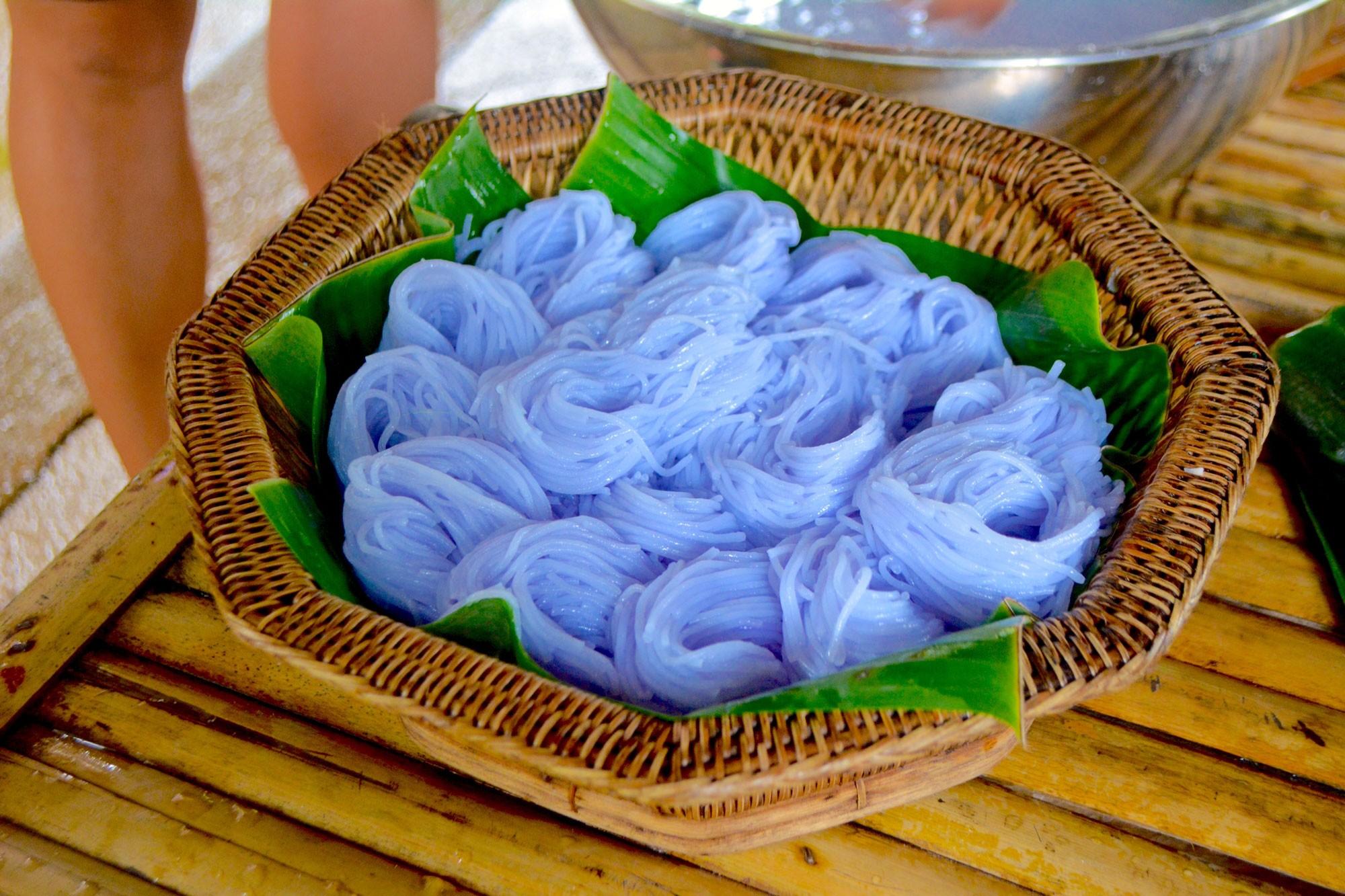 thai-noodles-trang-province8