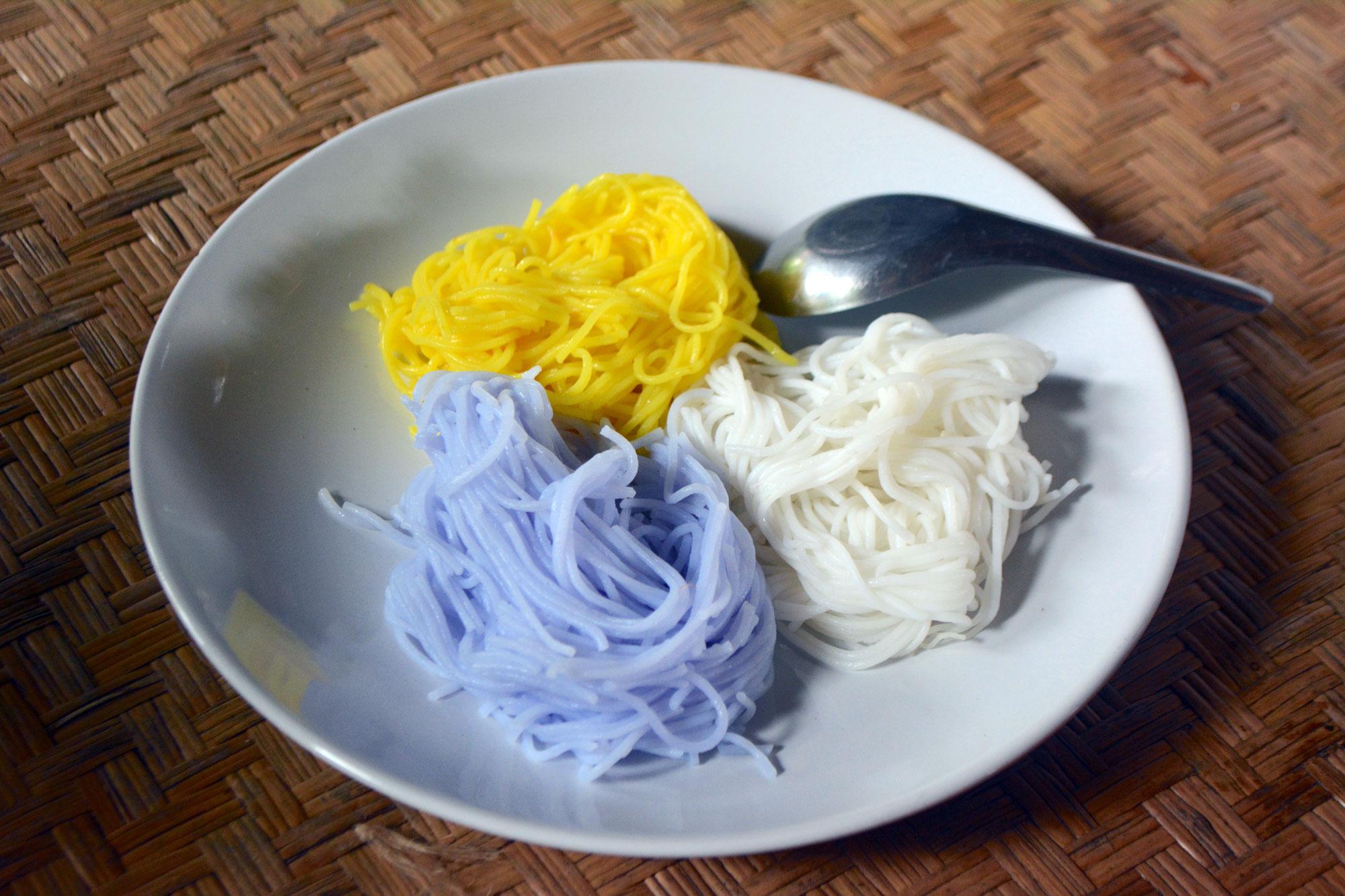 thai-noodles-trang-province9
