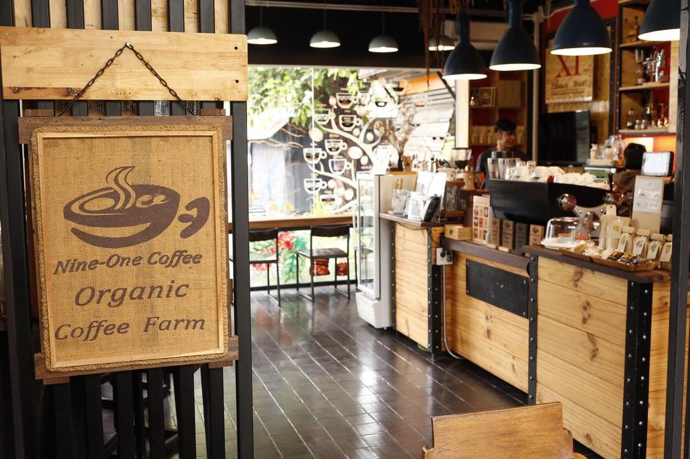 thaicoffee_shop