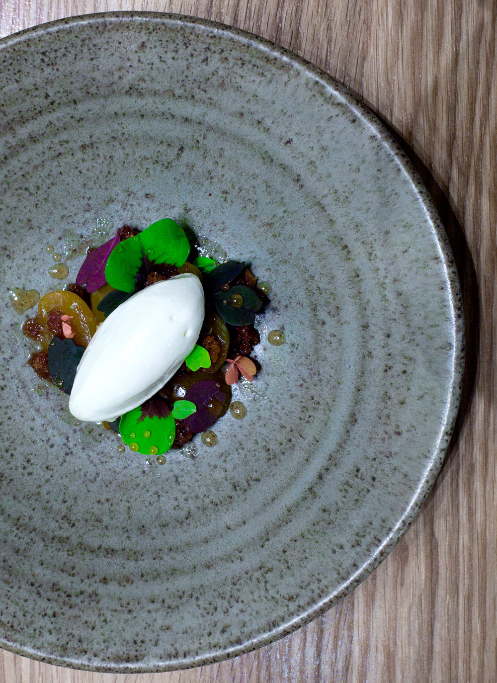 the-french-manchester-michelin-star1