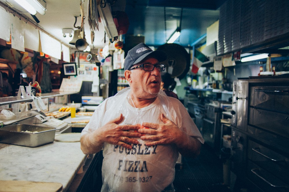the-new-york-pizza-project-pugsley-pizza-belmont-maker-sal