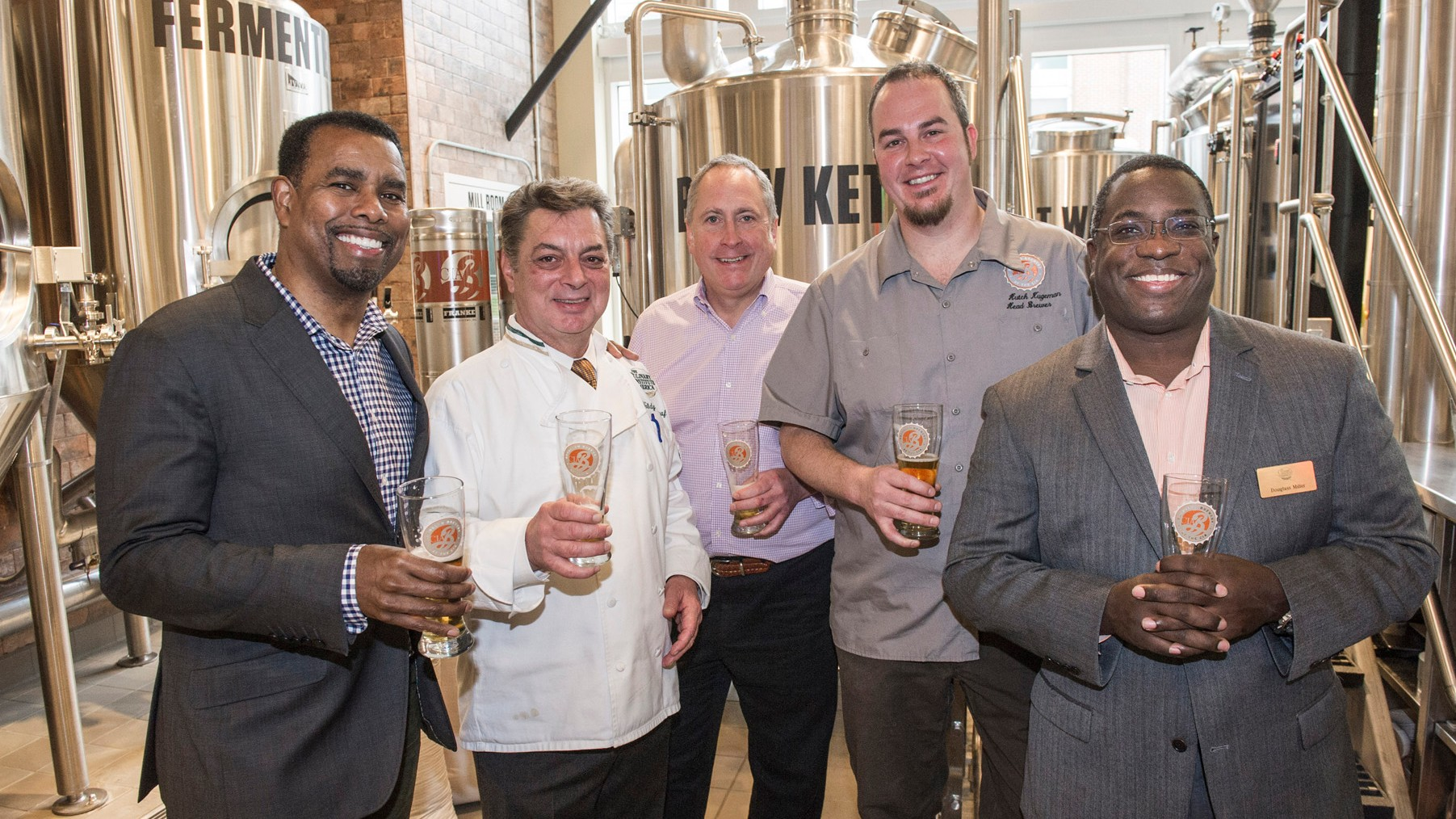 thebrewery_082_010638