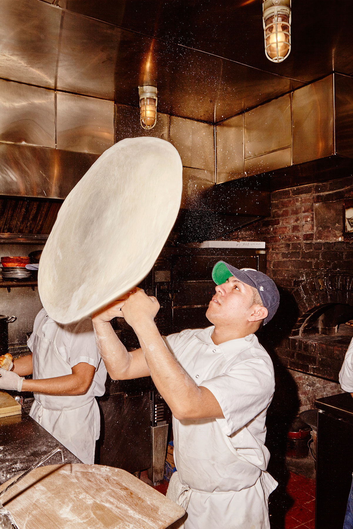 throwing-pizza-dough-in-the-air