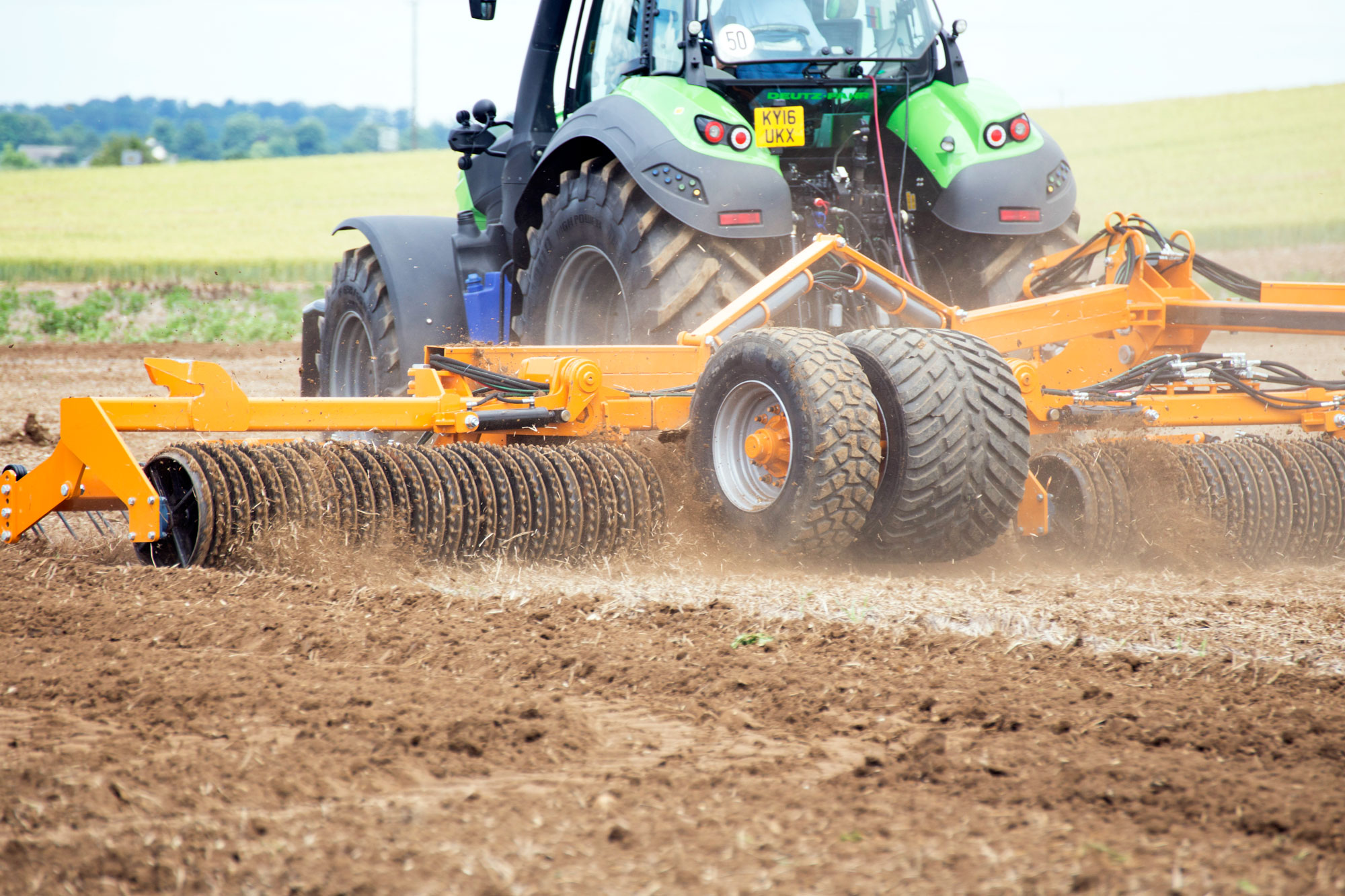 tractor-farming-agriculture-nfu