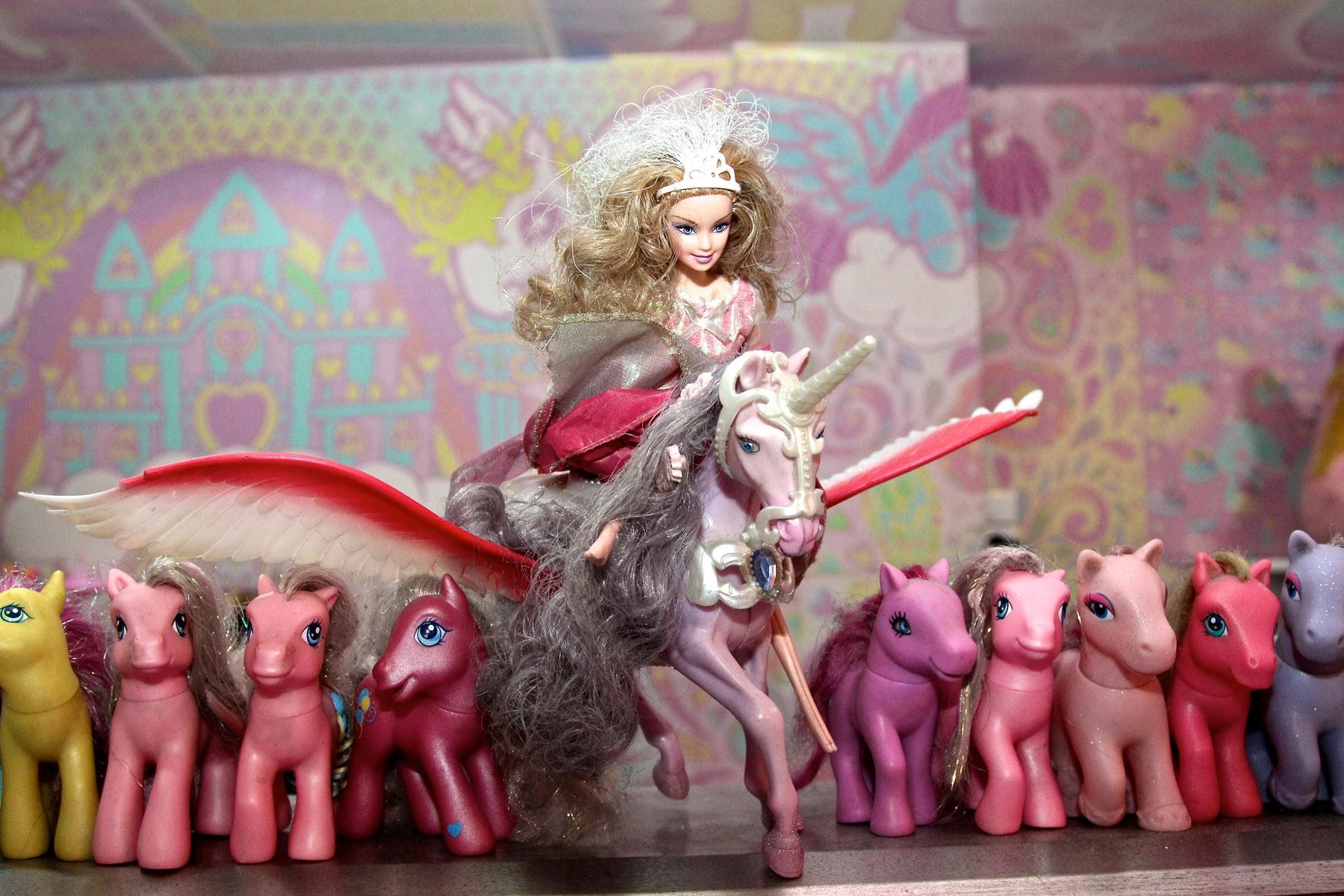 unicorncafe_IMG_8392