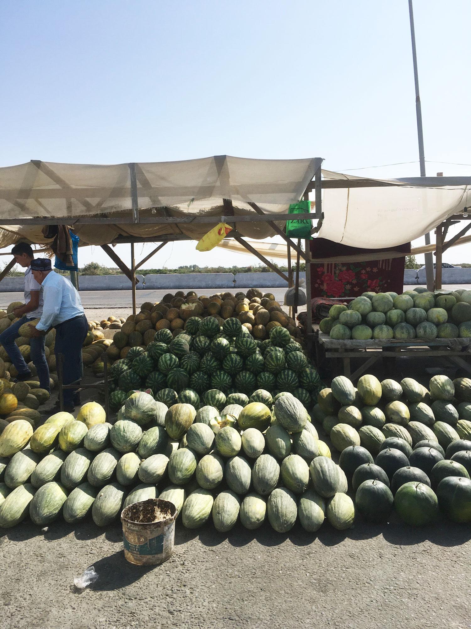 uzbekistan-melons-history1