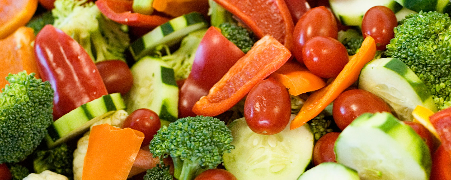 A New Study Says We Should Bribe Children To Eat Their Vegetables