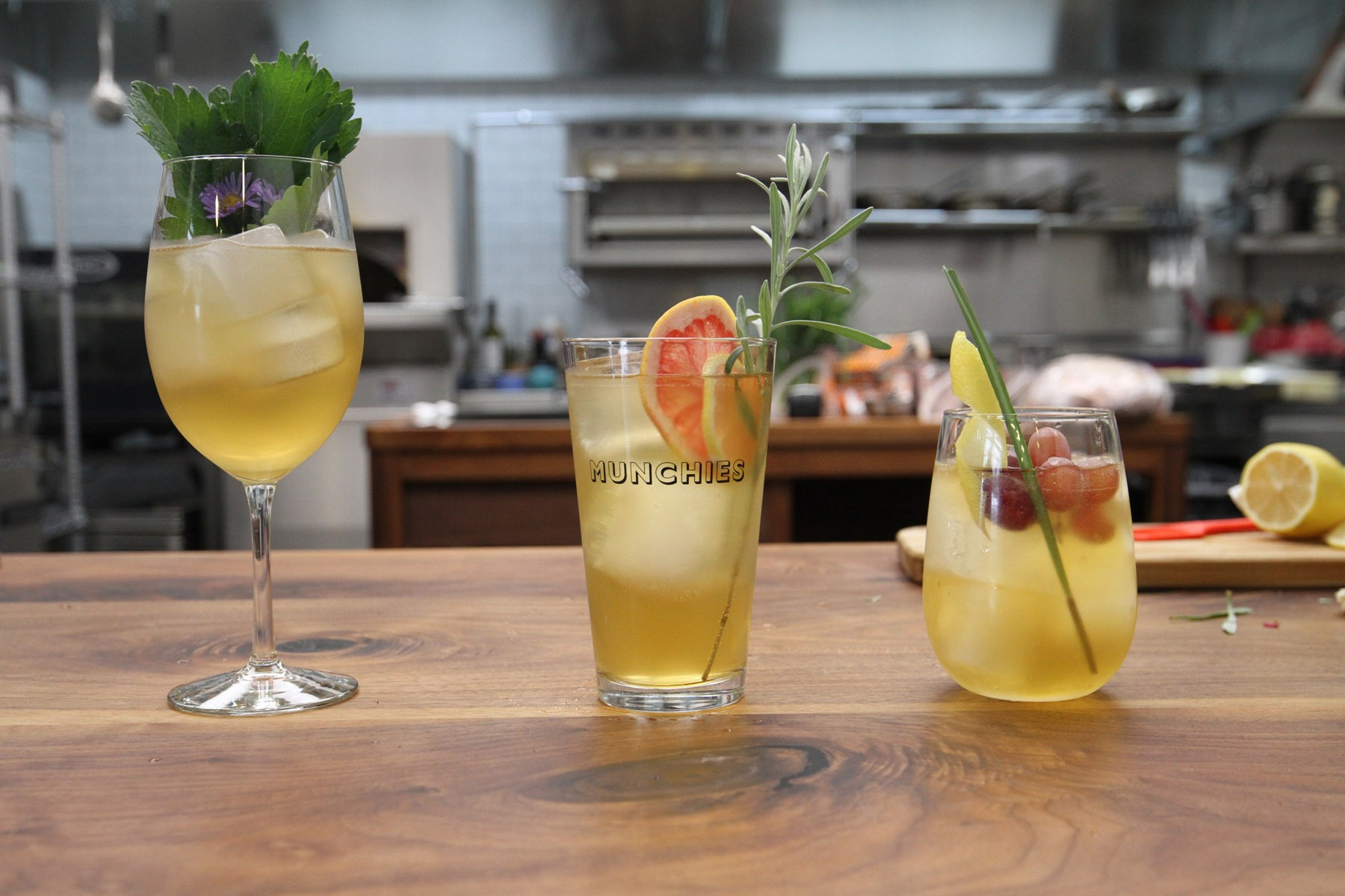 vermouth_howto_img_6451