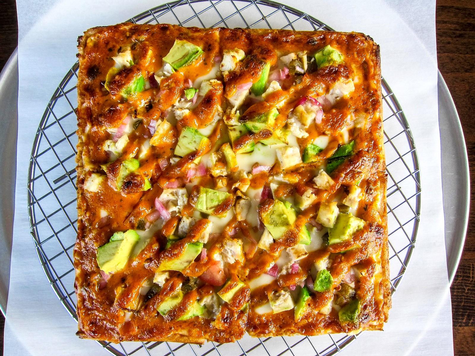 wafflepizza_Avo-Green-3